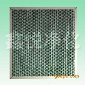 供应G2级粗效过滤器,初效过滤器,滤网