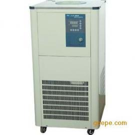DLSB-系列超低温冷却液循环泵
