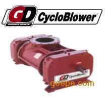 美国GD CycloBlower螺旋鼓风机