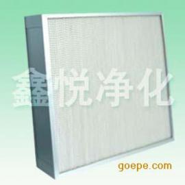 耐高湿高效空气过滤网 |空气过滤器