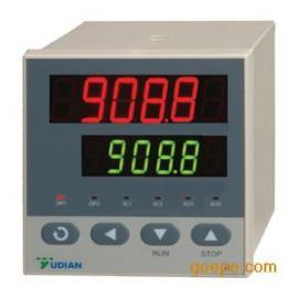 宇电AIJ型人工智能温度控制器