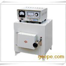 高温电阻炉,真空电阻炉价格