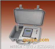 英国哈奇K6050便携式氩气分析仪-由北京东分公司独家供应