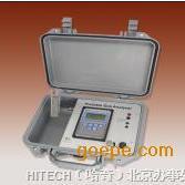 英国哈奇、HitechK6050便携式分析仪、