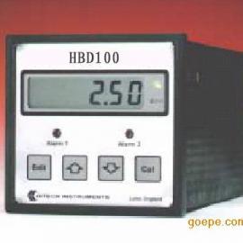 (北京东分英国Hitech)G1010型氧气分析仪