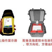雷达式生命探测仪 型号:m310915