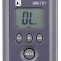 BK8731照度计