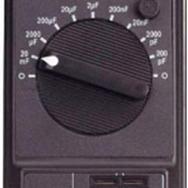 BK815电容表