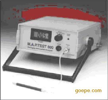 英国哈奇封装气体分析仪