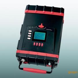 便携式气相色谱仪(单个PID检测器
