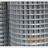 供应建筑电焊网 装饰筛网