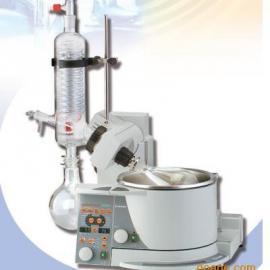 海道夫LR 4000&4001实验型旋转蒸发仪