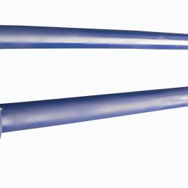 液下泵:YW立式液下泵|不锈钢液下式排污泵