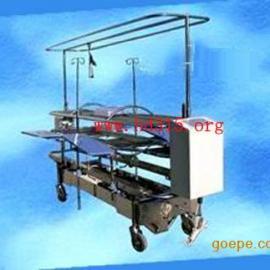 全电动翻身治疗床(国产)型号:m314090