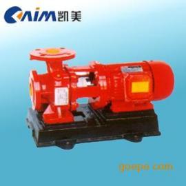 GBW型浓硫酸泵,浓硫酸离心泵,化工离心泵