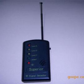 窃听器探测仪