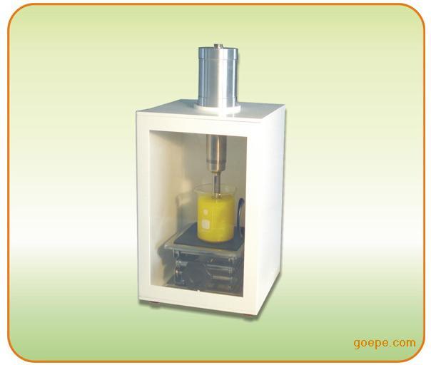 超声波隔音箱/超声波消音箱/进口超声波配件