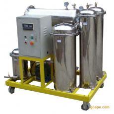液压油滤油机,液压油过滤机