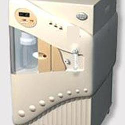 医用制氧机(不带雾化 国产5-10台)