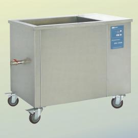 CQ型超声波清洗器/CQ型超声波清洗机中药提取仪