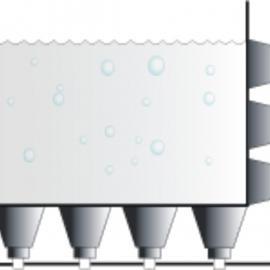 混频超声波清洗器/混频超声波清洗机/混频清洗机