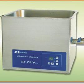 超�波清洗器/超�波清洗�C/超�波提取�x