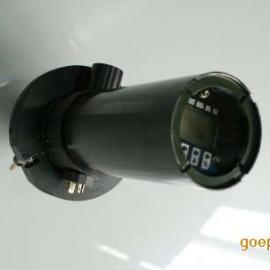 烟尘监测仪