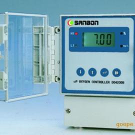 在线溶氧分析仪