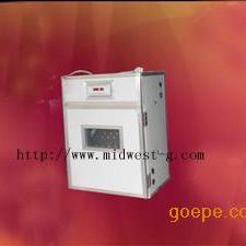 小型煤炉孵化机 国产