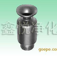 广州SMP喷头 |脱硫除尘喷头