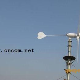 风力发电机 300W 型号:m315282