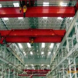 *高空炉子钢结构炉架防腐刷油漆公司