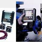 Easy-laser D505激光对中仪