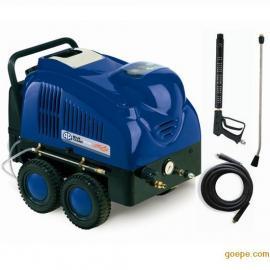 油田清洗油管高温高压清洗机AR7700