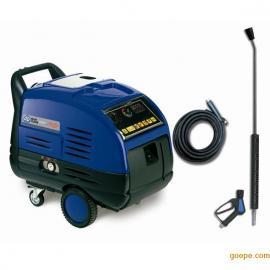AR7800高温高压清洗机