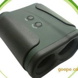 1500VR/VH 激光测高测距仪