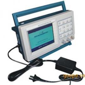 DG-AS 便携式高性能高性能电缆故障测试仪