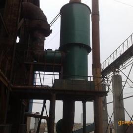 湿式脱硫除尘器、水膜脱硫除尘器、锅炉脱硫除尘器、高效脱硫除尘