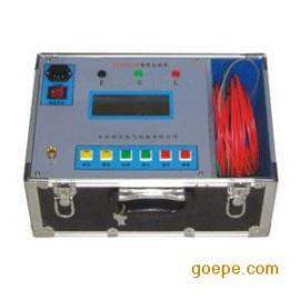 智能兆欧表(绝缘电阻测试仪)