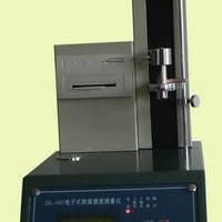 电子式剥离强度测量仪