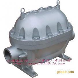 大排量疏水阀、法兰过滤器、高压高温截止阀