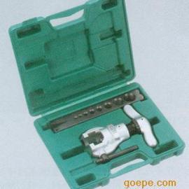 RF-888-M扩喇叭口(偏心旋转式)工具/威科