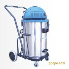AS15系列吸尘吸水机
