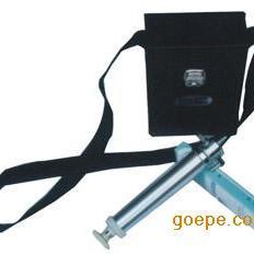 多种气体检测器