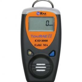 一氧化碳测定器/一氧化碳检测仪
