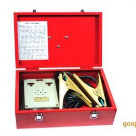 专业静电接地监测报警器(便携式)