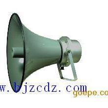 专业号筒扬声器