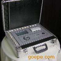 甲醛氨测定仪
