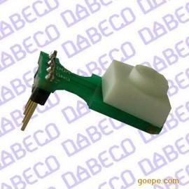 DHT80防尘防水型数字温湿度传感器瑞士进口温湿度传感器