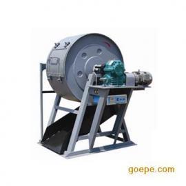 煤炭选洗转鼓机-焦炭烧结转鼓机-球团矿试验机